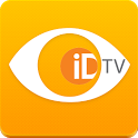 iD TV Online icon