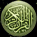 Quran Audio Translation Radio