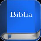 Biblia Reina Valera PRO icon