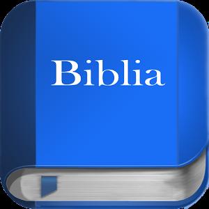 Biblia Reina Valera PRO