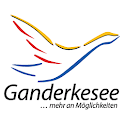 Ganderkesee icon