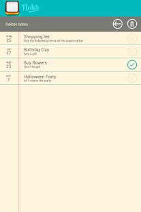 玩免費工具APP|下載簡單的音符 app不用錢|硬是要APP
