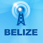 tfsRadio Belize