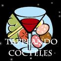 Tappeando Cocteles icon