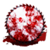 Blood Saw (Beta)