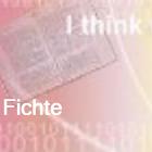 P15/19 Philosophy Audiobook icon
