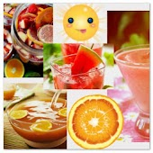Telugu vantalu Summer Drinks