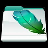 Read PDF File