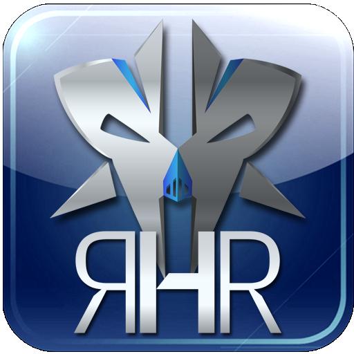 App Insights: Real Hardstyle Radio | Apptopia