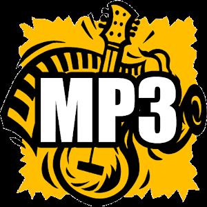 MusicGetter - 無料音楽MP3ダウンロード