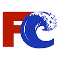 First Coast Mobile Banking icon
