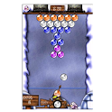 Shoot Bubble Master icon