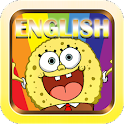 Kids Educational Games icon