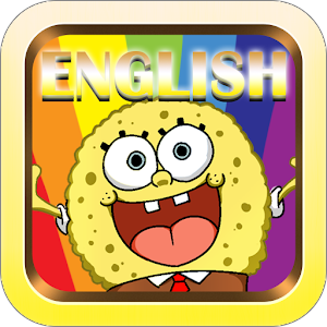 Kids Educational Games for PC and MAC
