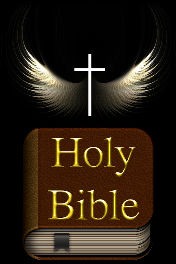 download the the holy bible lite 18 vers  android apps on