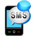 Cool SMS icon