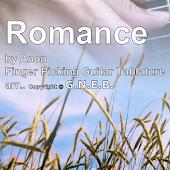 Romance for Guitar