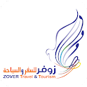 Zover Travel