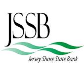 JSSB Mobile Banking