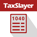 TaxSlayer - File 2016 Taxes icon