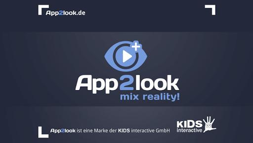 App2look