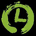 AlarmZen logo