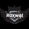 Roxwel logo