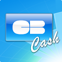 CB Cash Demo logo