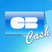 CB Cash Demo