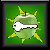 Fruitsplosion PRO Unlocker