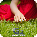 G 2 Smart LWP icon