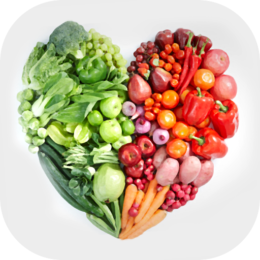 Sì Frutta 健康 App LOGO-硬是要APP