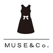 MUSE&Co. 人気ファッションブランドのセール通販