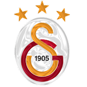 3D Galatasaray Live Wallpaper
