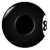 Magic 8 Ball HD