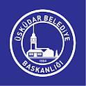 Üsküdar Belediyesi logo