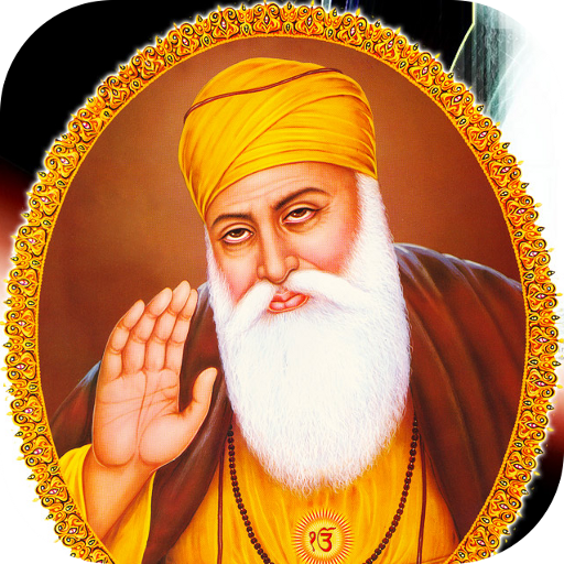 Guru Nanak Dev Hd Lwp On Google Play Reviews Stats