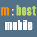 mBest Mobile icon