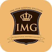 IMG: Int Mattress Gallery