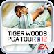 MTiger Woods PGA Tour 12