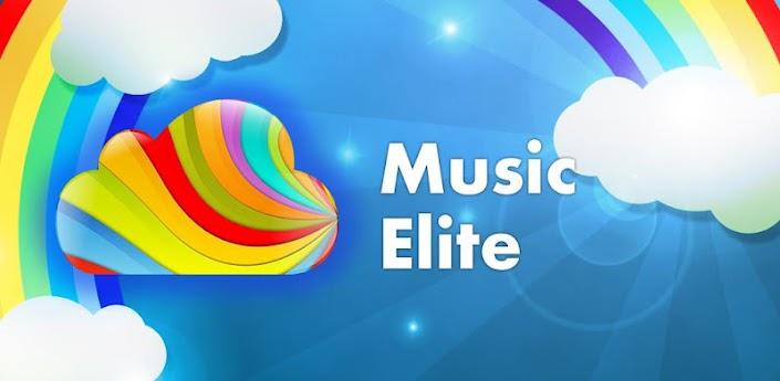 music elite