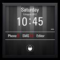 Ment GO Locker Theme icon