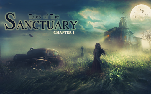 Tales of The Sanctuary *Free*