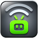 Engelmote Remote TV icon