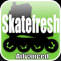 Skate Lessons Advanced-2 icon