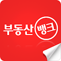 App 부동산뱅크 apk for kindle fire