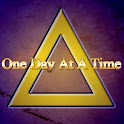 One Day At A Time logo