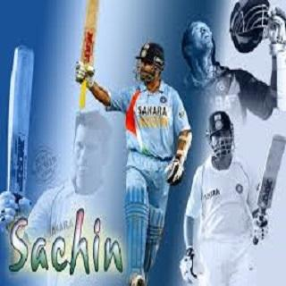 Best of Sachin Tendulkar
