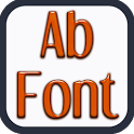 Tall Style Pack for FlipFont® icon