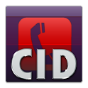 CID - Caller ID Directory IND icon